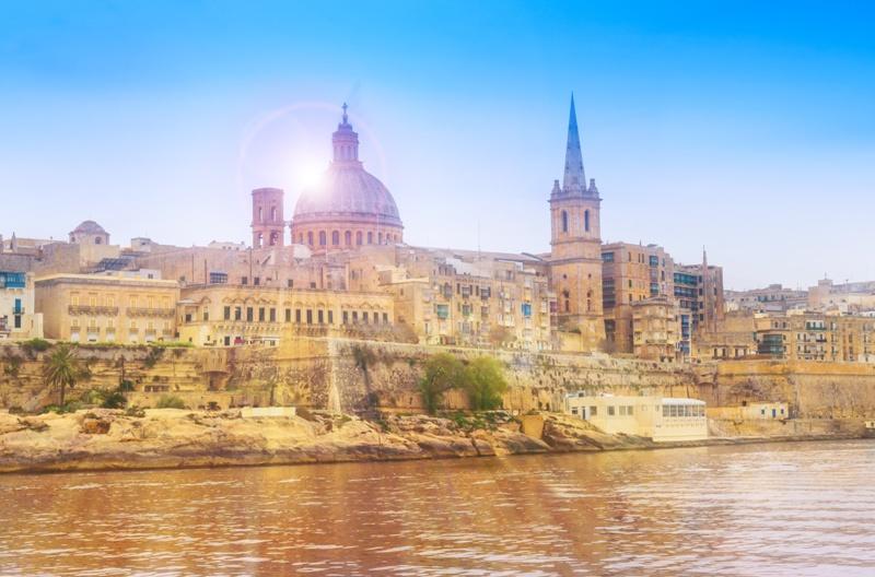 Переїзд на Мальту: 5 порад новачкам