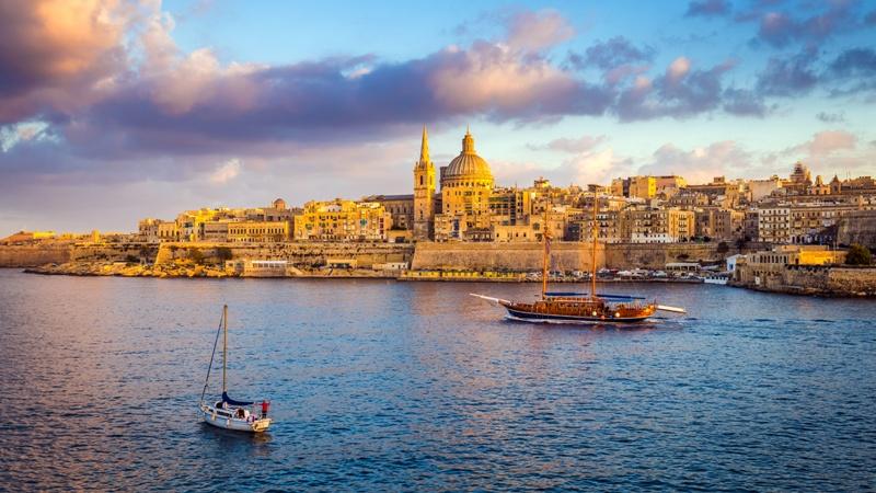 Купівля нерухомості на Мальті: 10 речей, з якими може допомогти нотаріус