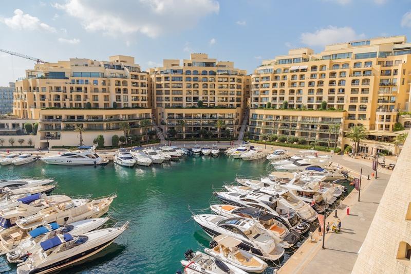 Оренда нерухомості на Мальті: як знайти об'єкт, на що звернути увагу