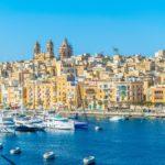 Як здати в оренду нерухомість на Мальті