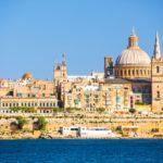 Реформа ринку оренди мальтійської нерухомості: правила 2020 р