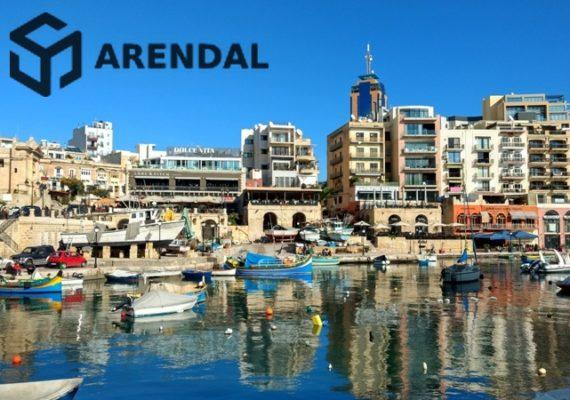 Рынок недвижимости Мальты в 2020 г