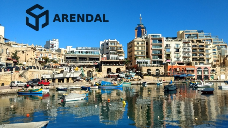 Ринок нерухомості Мальти в 2020 р