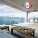 Франция: в сентябре стоимость аренды курортного жилья значительно подешевеет