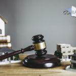Судебная практика во Франции: пришлось всё-таки заплатить налог