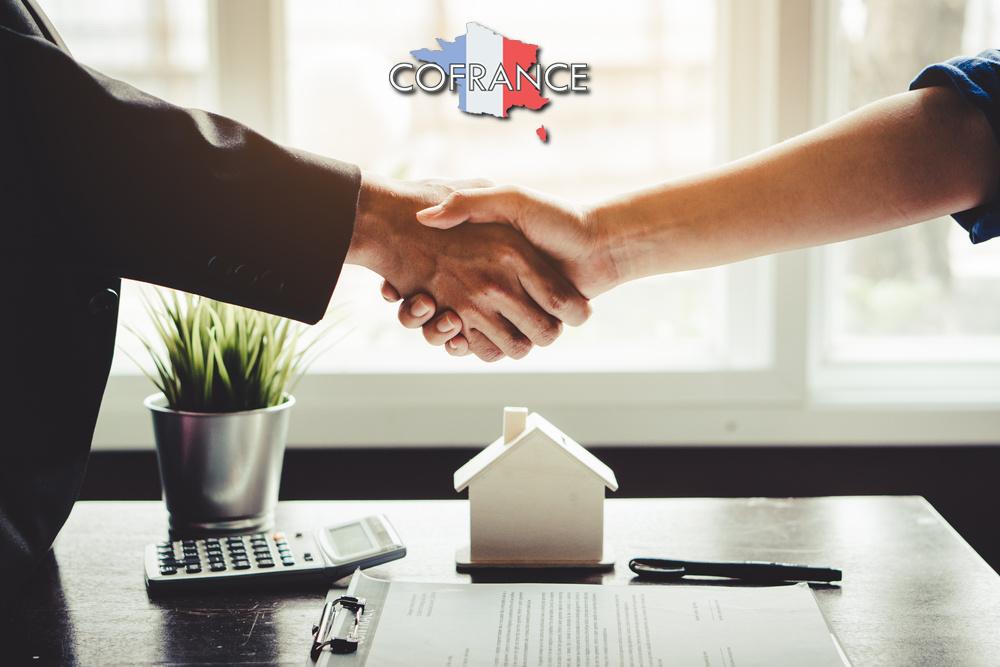 Франция: отмена предварительного договора купли-продажи
