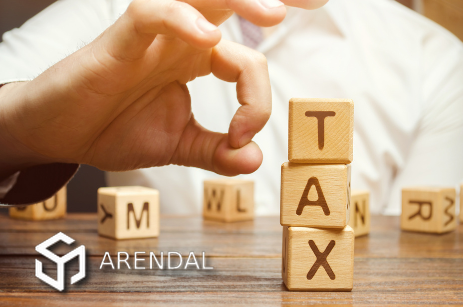 Франция: отмена туристического налога в 2020 году