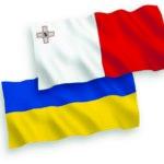 Громадянство Мальти для українців