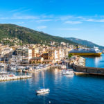 Франция: морские курорты, где в августе будут самые низкие цены
