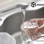 Детальный отчёт о потреблении воды для арендаторов