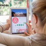 Франция: Airbnb ужесточает правила