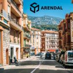 Монако: сколько квартир принадлежит государству и сколько в них комнат
