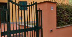 Современная вилла в 3-х км от моря в Италии