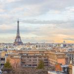 В Парижском регионе рост арендной платы будет умеренным