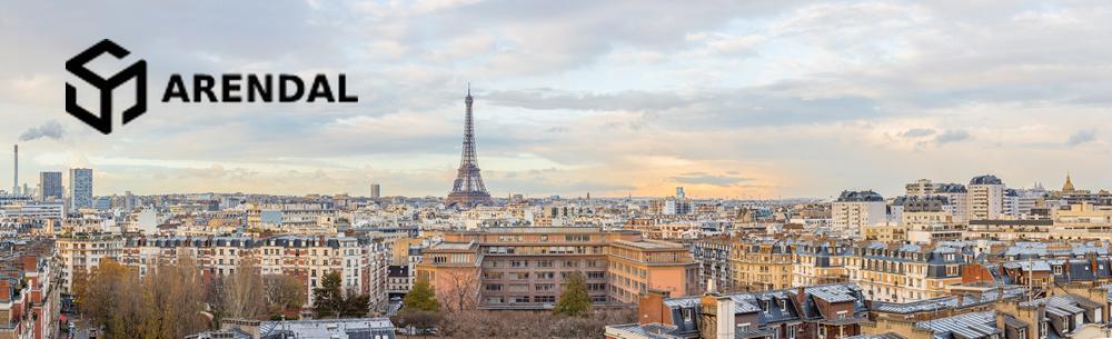 У Паризькому регіоні зростання орендної плати буде помірним