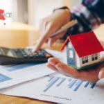 Покупка дома в Европе: возможности и цены