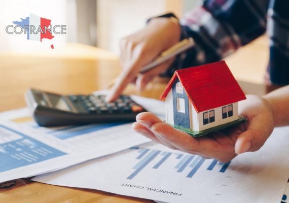 Купівля будинку в Європі: можливості та ціни