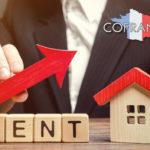 Сколько стоит аренда квартиры в Европе
