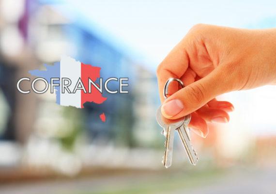 Где в Европе выгодно покупать квартиру