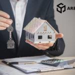Франция: новые правила для жителей, сдающих своё жильё в аренду