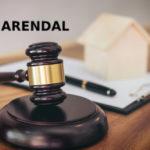 Франция: Европейский суд одобрил французский закон, ограничивающий краткосрочную аренду жилья