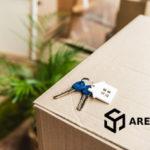 Франция: какое жильё сдавать в аренду нельзя
