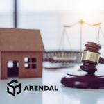 Судебная практика во Франции: нужно ли согласие совместных собственников на работы в местах общего пользования?