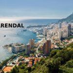 В Монако появится ещё один квартал
