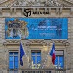 Франция: банки завинчивают вентиль «кредитного крана» всё крепче