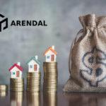 Монако: вражаюче зростання цін на ринку житла