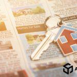 Франція: правила складання оголошення про продаж житла