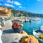 Монако: власти расширяют берег для застройки