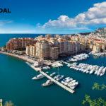Монако: слишком много перекупщиков