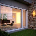 Идеи для установки энергосберегающих окон