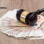 Франция: первые наказания за нарушение требований