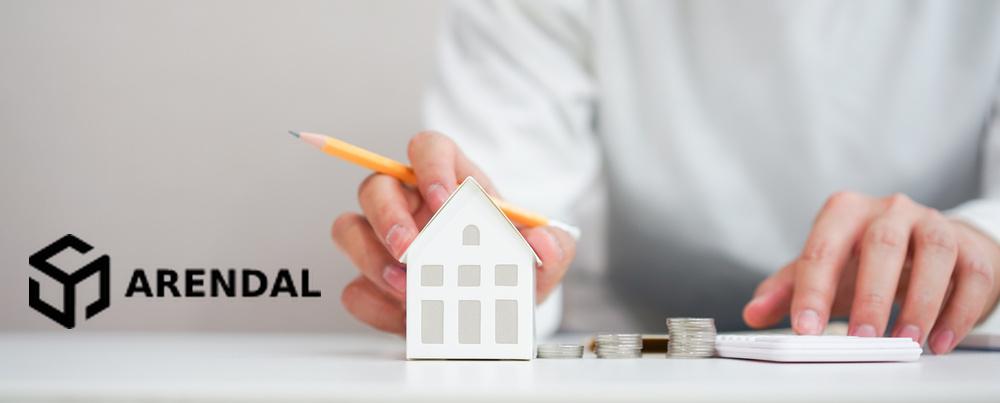Франція: Вища рада фінансової стабільності пом'якшив умови іпотечного кредитування