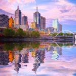 Несмотря на Covid-19: ТОП-10 идеальных городов для хорошей жизни