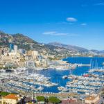 Монако: приморский квартал le Larvotto ждут преобразования