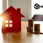 Франция: в Бордо, Лионе, Гренобле и Монпелье могут ограничить арендную плату