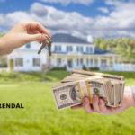 Франция: цены на жильё в Каннах