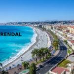 Франция: покупка жилья в Ницце