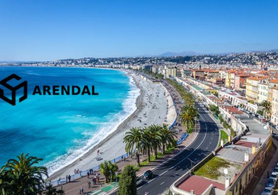 Франція: покупка житла в Ніцці