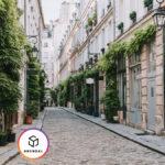 Покупка жилья в округе V и VI Парижа