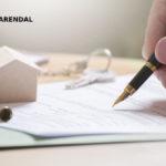 Вопросы наших читателей: два поручителя в договоре аренды