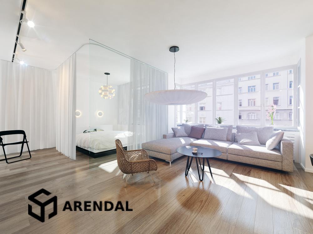 Покупка жилья в Париже: округ III и IV