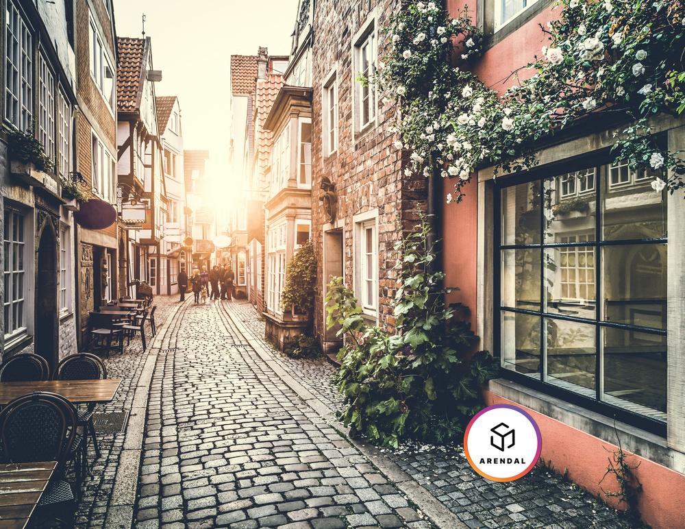 Покупка жилья в Париже: Округ VII и VIII