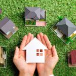 Франция: города Иль-де-Франса, где наибольшее увеличение числа запросов на покупку жилья 2020 году