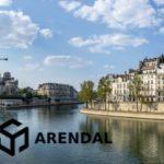 Цены на жильё в Париже: I и II округе