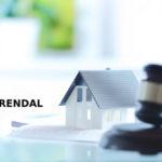 Франция: интересы собственников жилья будут защищать?