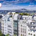 Купівля житла в Парижі: Округу XI і XII